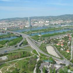 EDV in Wien und Niederösterreich